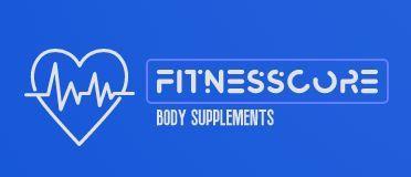 Fitnesscore