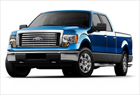 I love Ford!</a><br> by <a href='/profile/katie/'>katie</a>