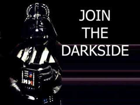 The dark side</a><br> by <a href='/profile/bigbubbacool/'>bigbubbacool</a>