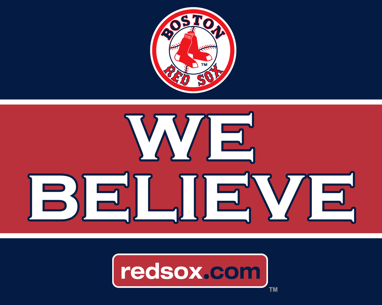 Boston Red Sox</a><br> by <a href='/profile/Bling-King/'>Bling King</a>