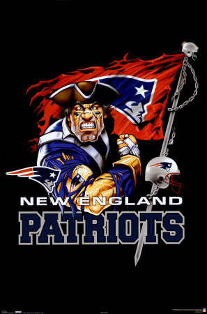 The New England Patriots</a><br> by <a href='/profile/Bling-King/'>Bling King</a>