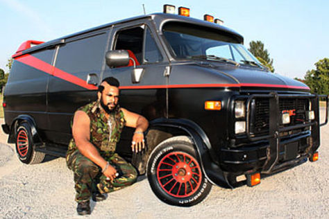 The A-Team</a><br> by <a href='/profile/Bling-King/'>Bling King</a>