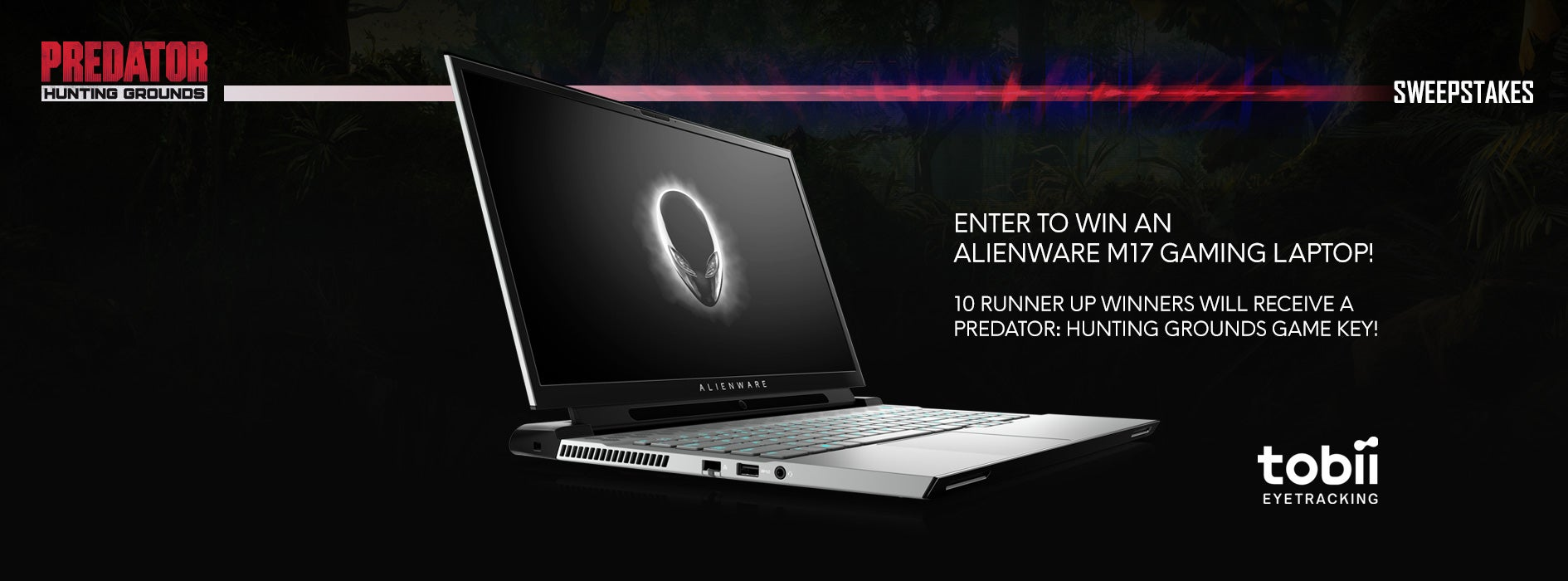Alienware Arena - M17 Gaming Laptop April 2020 Sweepstakes</a><br> by <a href='/profile/Bling-King/'>Bling King</a>