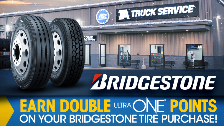 Bridgestone Tires</a><br> by <a href='/profile/Bling-King/'>Bling King</a>