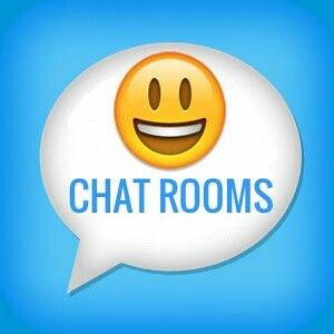 Free Online Chat Rooms</a><br> by <a href='/profile/Bling-King/'>Bling King</a>