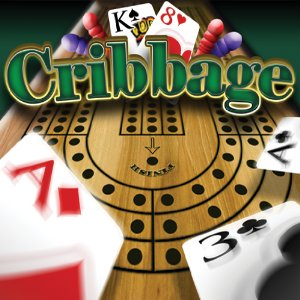 Multiplayer Cribbage</a><br> by <a href='/profile/Bling-King/'>Bling King</a>