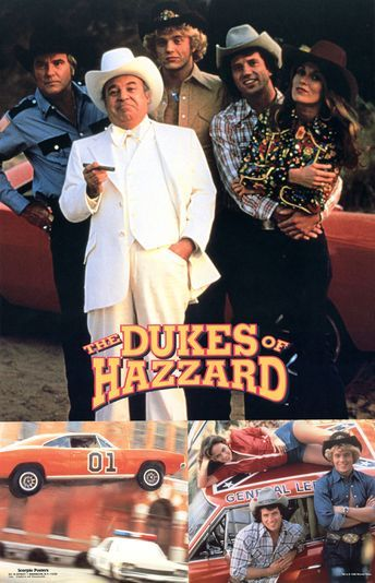 The Dukes OF Hazard</a><br> by <a href='/profile/Bling-King/'>Bling King</a>