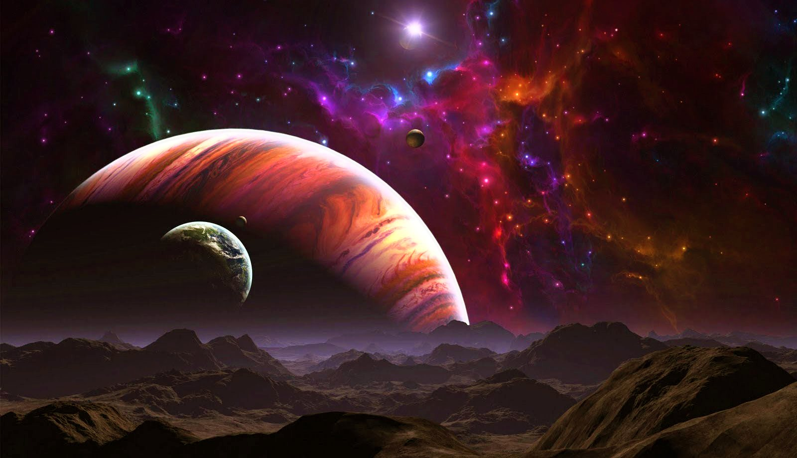 Exoplanet Exploration</a><br> by <a href='/profile/Bling-King/'>Bling King</a>