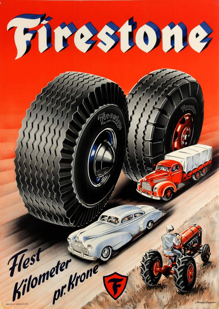 FireStone Tires</a><br> by <a href='/profile/Bling-King/'>Bling King</a>