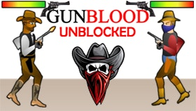 GunBlood</a><br> by <a href='/profile/Bling-King/'>Bling King</a>