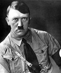 The Adolf Hitler Archives</a><br> by <a href='/profile/Bling-King/'>Bling King</a>