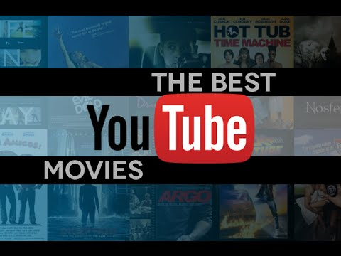 he 100 Greatest YouTube Videos of All Time