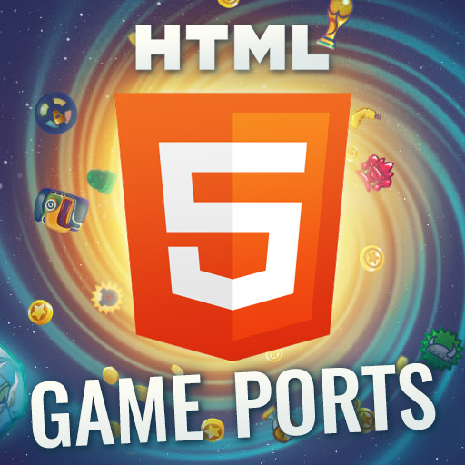 html 5 games