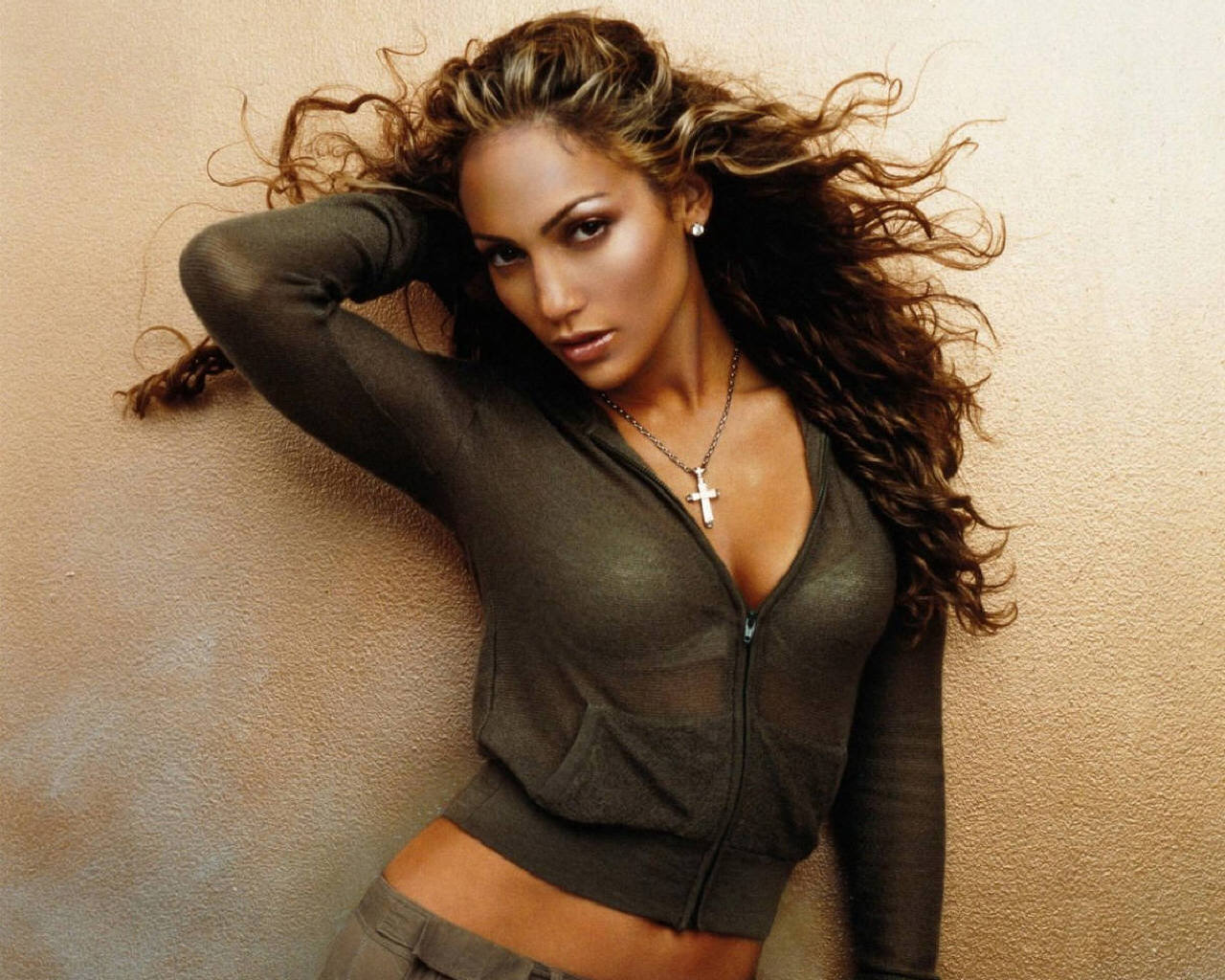 Jennifer Lopez </a><br> by <a href='/profile/Jennifer-lopez/'>Jennifer lopez</a>
