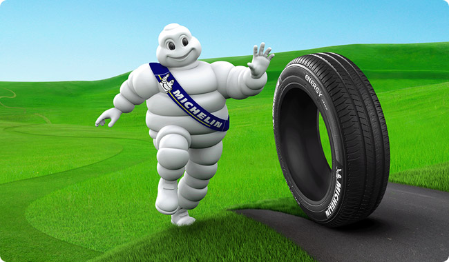 Michelanman Tires</a><br> by <a href='/profile/Bling-King/'>Bling King</a>
