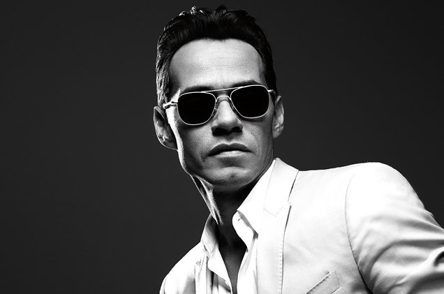 Marc Anthony</a><br> by <a href='/profile/Bling-King/'>Bling King</a>