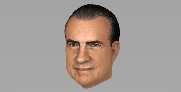 Richard Nixon</a><br> by <a href='/profile/Bling-King/'>Bling King</a>