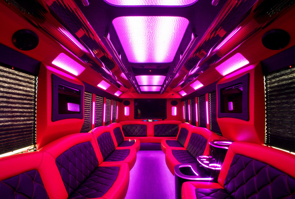 Party Bus</a><br> by <a href='/profile/Bling-King/'>Bling King</a>
