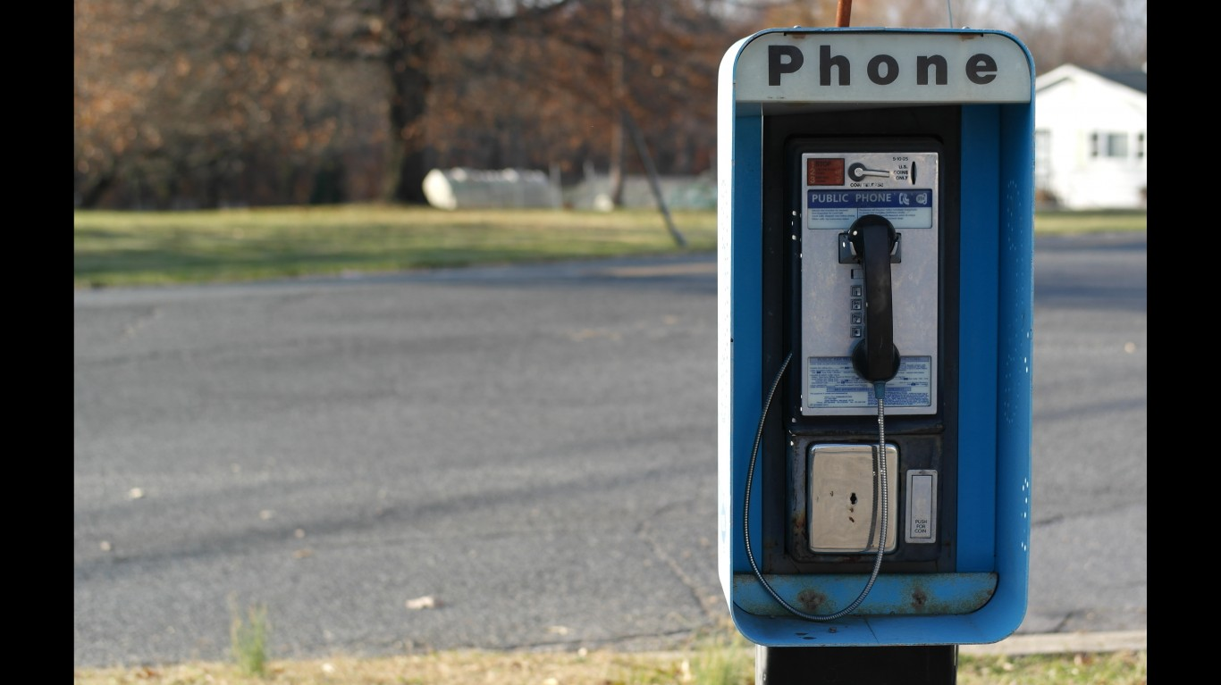 90's Pay Phone</a><br> by <a href='/profile/Bling-King/'>Bling King</a>