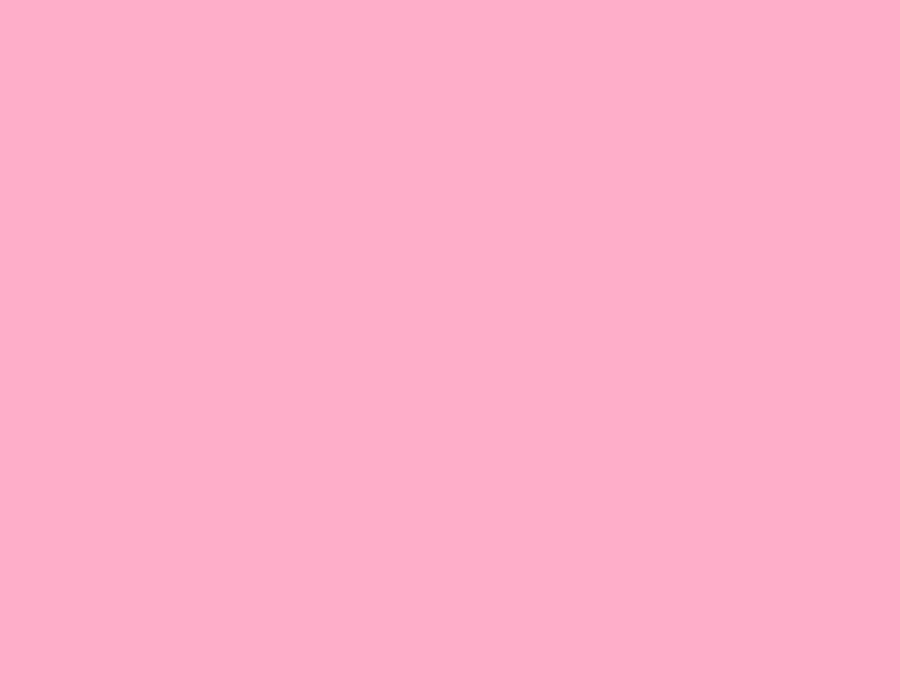 Pink Group</a><br> by <a href='/profile/Bling-King/'>Bling King</a>
