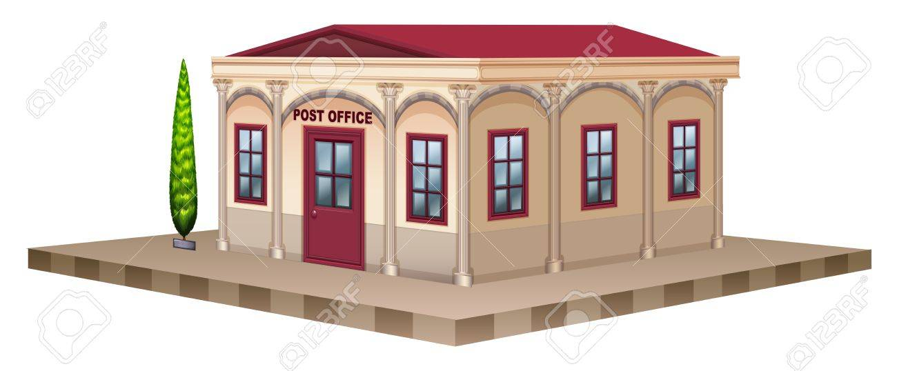 Post Office</a><br> by <a href='/profile/Bling-King/'>Bling King</a>