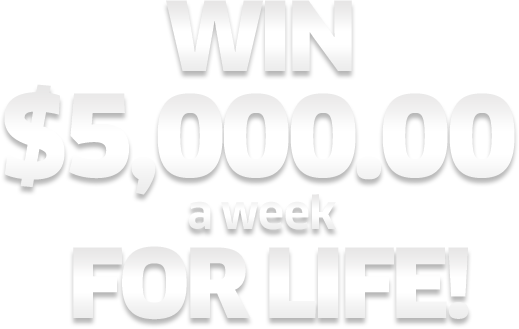 Win $5,000 A Week For Life - Free PCH Online Sweepstakes</a><br> by <a href='/profile/Bling-King/'>Bling King</a>