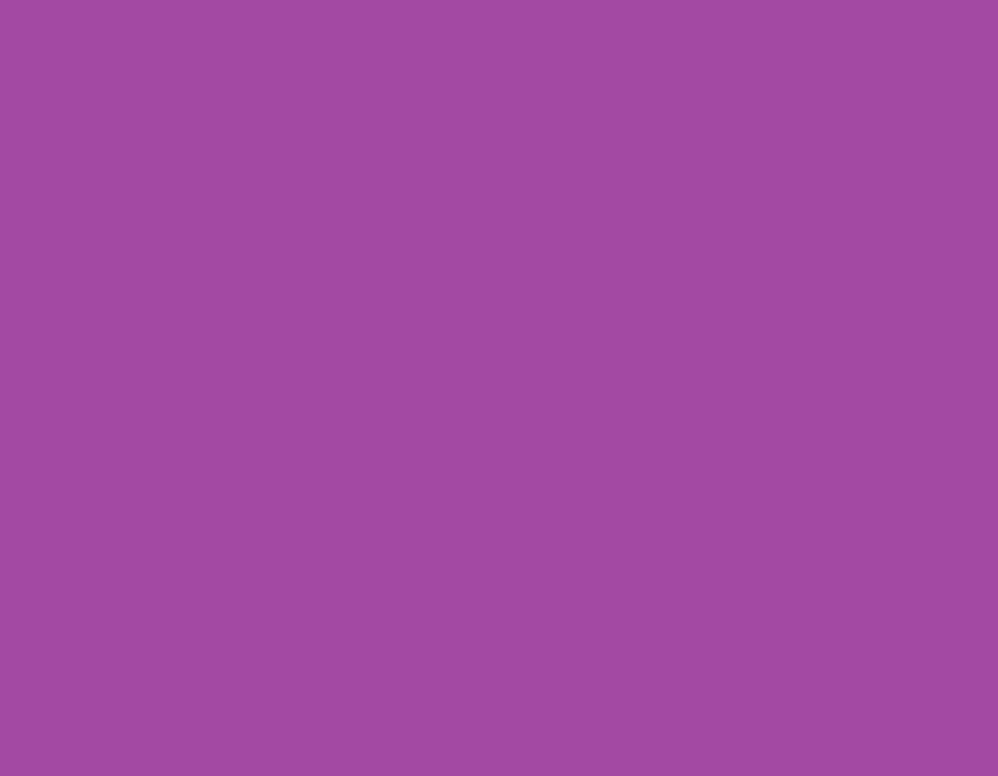 Purple Group</a><br> by <a href='/profile/Bling-King/'>Bling King</a>