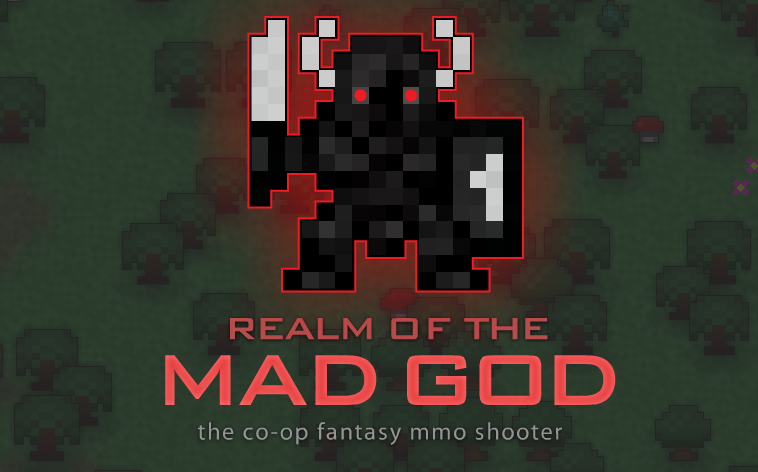 Realm of the mad dog</a><br> by <a href='/profile/Bling-King/'>Bling King</a>
