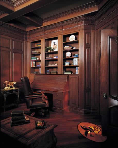 smoking room</a><br> by <a href='/profile/Bling-King/'>Bling King</a>