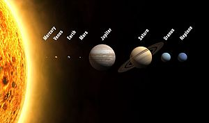 Solar System</a><br> by <a href='/profile/Bling-King/'>Bling King</a>