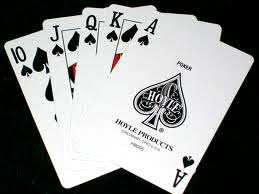 Multiplayer Spades</a><br> by <a href='/profile/Bling-King/'>Bling King</a>