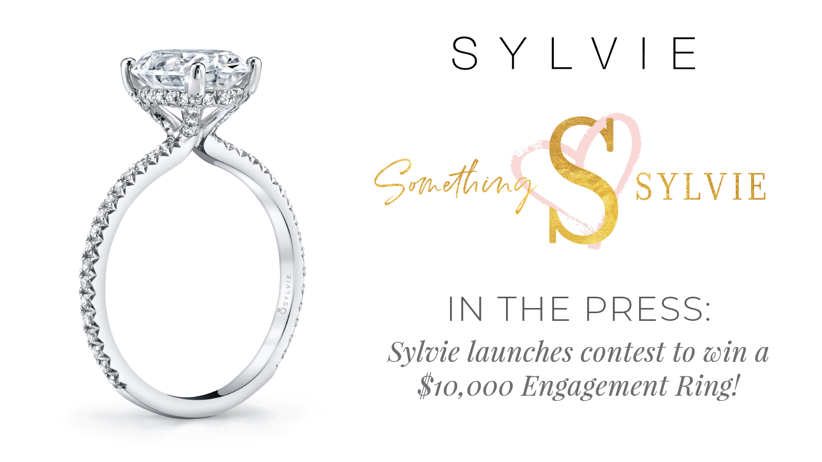 Sylvie Collection - Something Sylvie Sweepstakes</a><br> by <a href='/profile/Bling-King/'>Bling King</a>