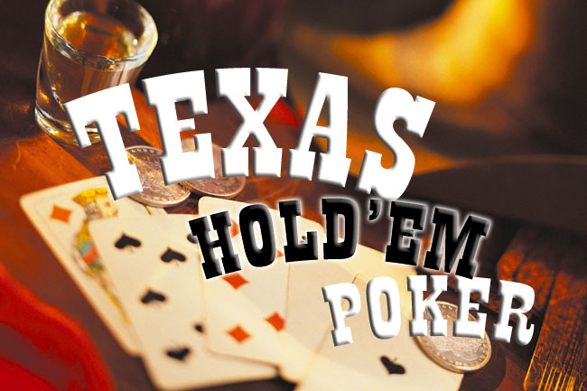 Texas Holdem </a><br> by <a href='/profile/Bling-King/'>Bling King</a>