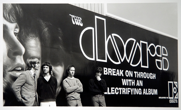 The Doors</a><br> by <a href='/profile/Bling-King/'>Bling King</a>