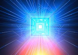 Quantum Computers</a><br> by <a href='/profile/Bling-King/'>Bling King</a>