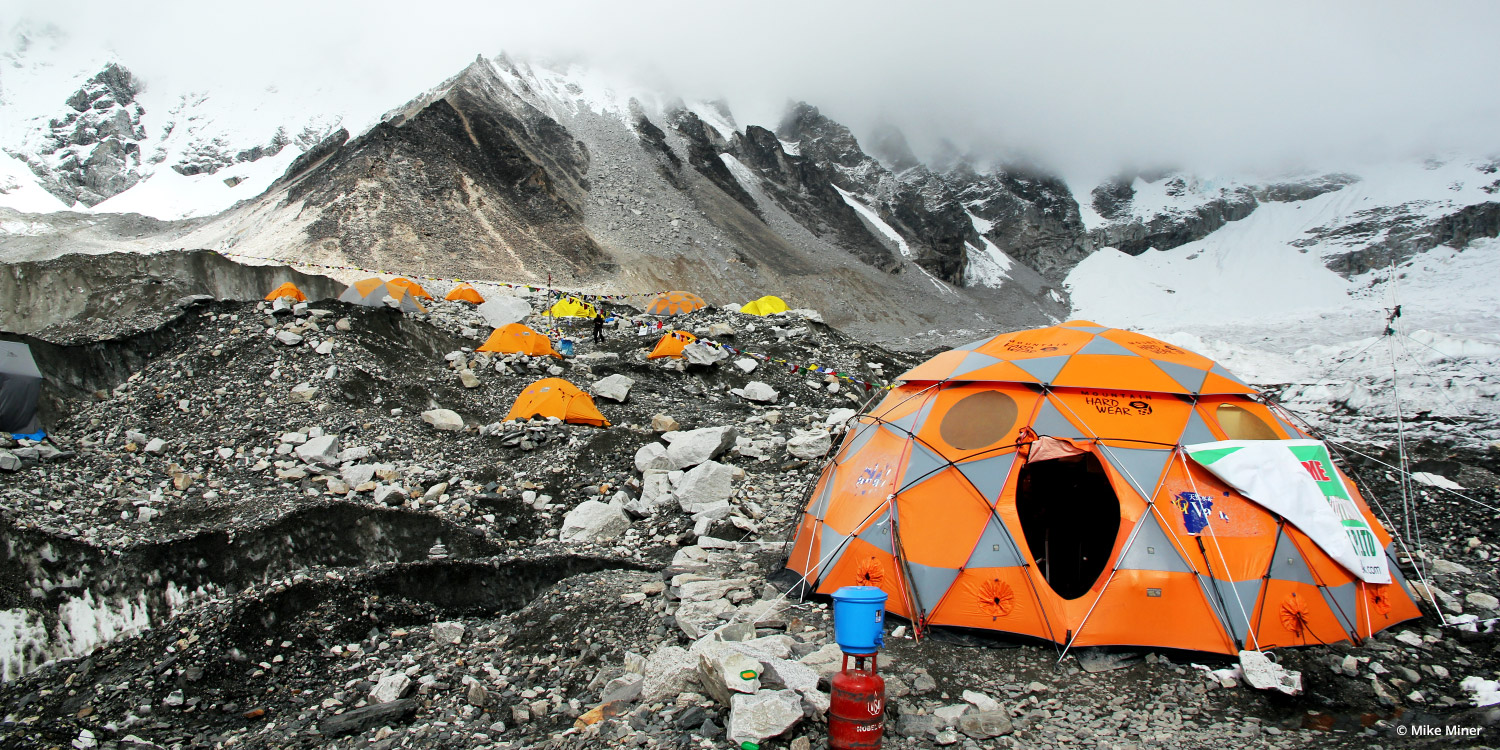 The forgotten base camp</a><br> by <a href='/profile/Bling-King/'>Bling King</a>