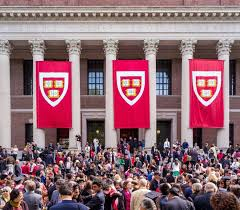 Harvard Alumni</a><br> by <a href='/profile/Bling-King/'>Bling King</a>