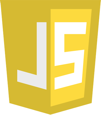 Javascript</a><br> by <a href='/profile/Bling-King/'>Bling King</a>