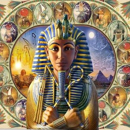 king tut group</a><br> by <a href='/profile/Bling-King/'>Bling King</a>