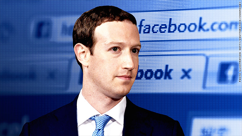 Mark Zuckerberg</a><br> by <a href='/profile/Bling-King/'>Bling King</a>