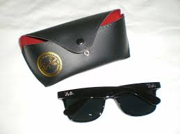 RAY-BAN SUN GLASSES</a><br> by <a href='/profile/Bling-King/'>Bling King</a>