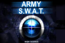 3d swat</a><br> by <a href='/profile/Bling-King/'>Bling King</a>
