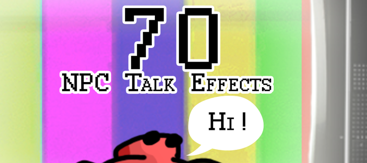 Talking Sound Effects</a><br> by <a href='/profile/Bling-King/'>Bling King</a>