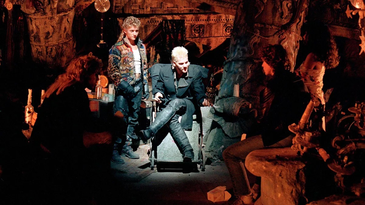 The lost Boys</a><br> by <a href='/profile/Bling-King/'>Bling King</a>