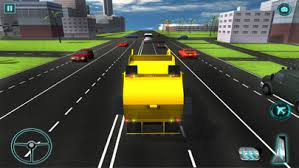3d Highway Truck Racing</a><br> by <a href='/profile/Bling-King/'>Bling King</a>