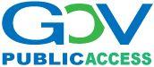 GovPublicAccess