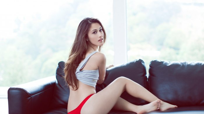 delhi escorts</a><br> by <a href='/profile/sehgal/'>sehgal</a>