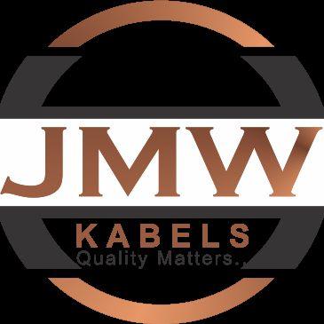 jmwkabels