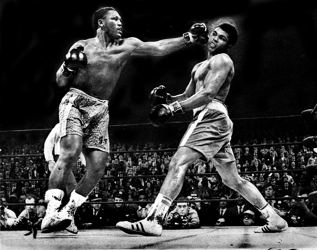 Boxing</a><br> by <a href='/profile/Bling-King/'>Bling King</a>