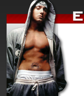 Eminem</a><br> by <a href='/profile/Bling-King/'>Bling King</a>
